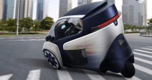 automobilepassions
