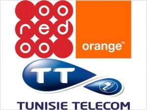 TT_Orange_Ooredoo