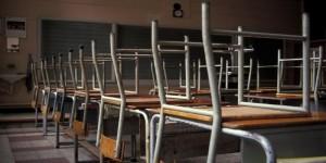 greve-des enseignants