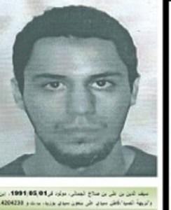 wanted-ministereinterieure-tunisie-300x176