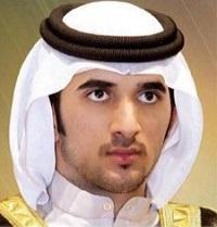 Sheikh-Rashid-300x210 (1)