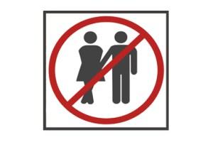 harcelement-sexiste-transports