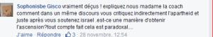 (1) Amel Karboul 3