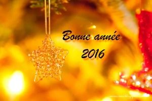 2016star