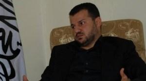 Ehsan Abdulaziz