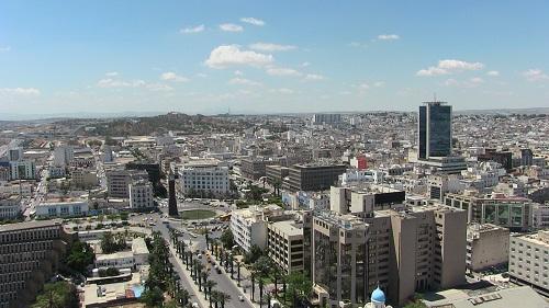 Tunis (8)