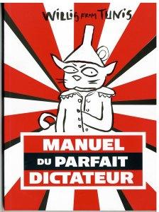 willis-Manuel-du-parfait-dictateur