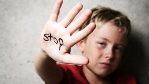 violence-enfants