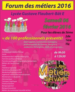 Forum-des-metiers-16