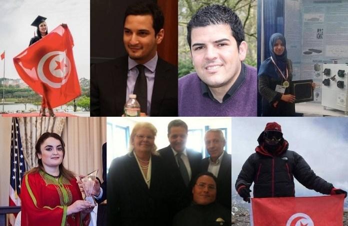 Jeunes Tunisiens
