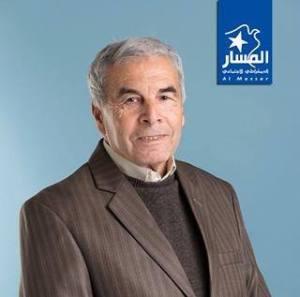 Feu Abdelkader Ben Khemiss