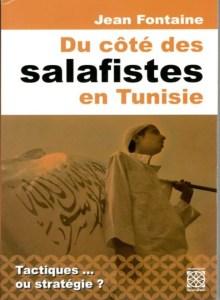 """""""Du côté des salafistes en Tunisie"""" par Jean Fontaine"""