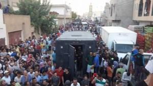 kasserine_les_terroristes_jihed_mbarki_et_oussema_mahmoudi_abattus_1472626648