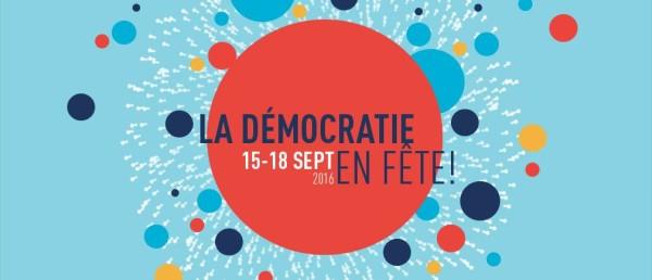 Journée Internationale de la Démocratie en Tunisie