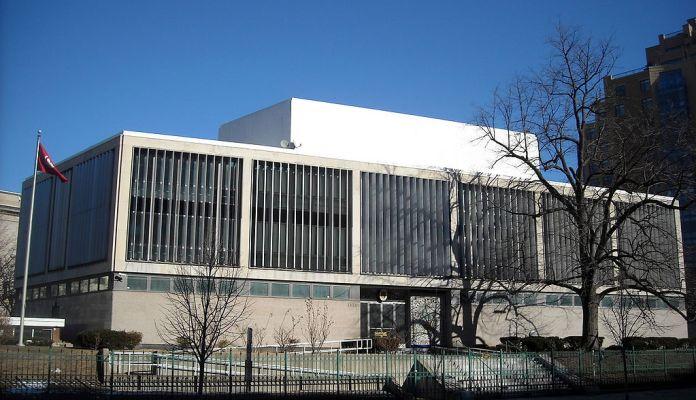 ambassade-de-tunisie-a-washington-d-c-agnosticpreacherskid