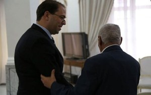 chahed-abassi