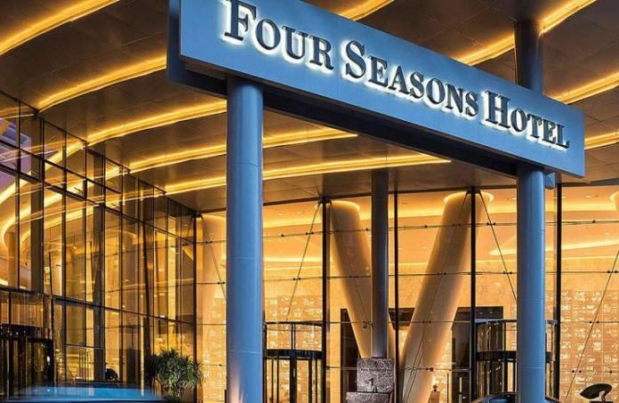 four-seasons-hotels-resorts