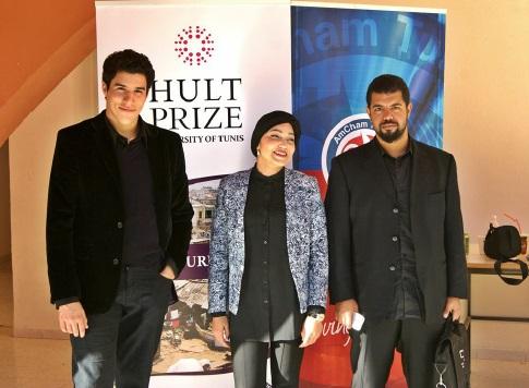 hult-prize-2