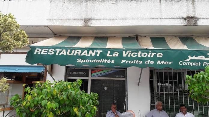 restaurant-la-victoire-hb