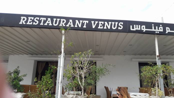 restaurant-venus