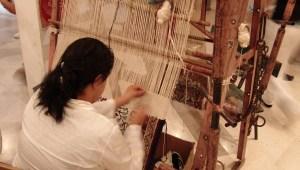 femme-artisane