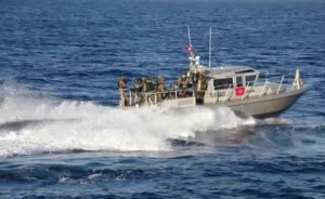 marine-tunisienne