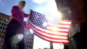 musulmans-us