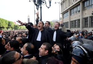 avocats
