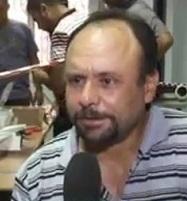 mohamed-zouari