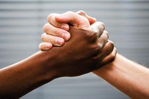 descrimination-raciale