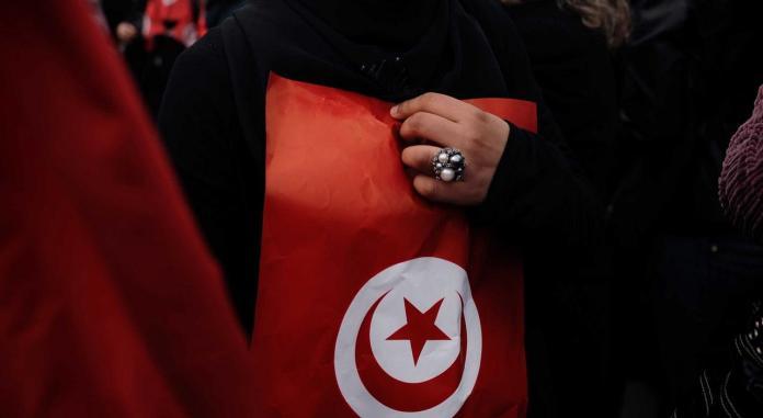 tunisie-manifestation-femmes