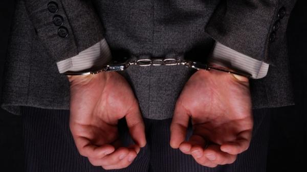 Résultats de recherche d'images pour «arrestation»
