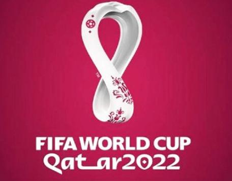 Mondialsport.ci est un site internet ivoirien spécialisé dans l'actualité sportive locale et internationale. Le logo de la Coupe du monde Qatar 2022 dévoilé