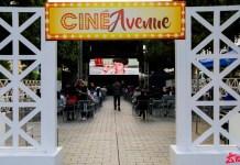 JCC 2019 - Ciné Avenue