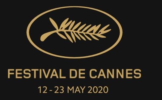 Festival de Cannes 2020