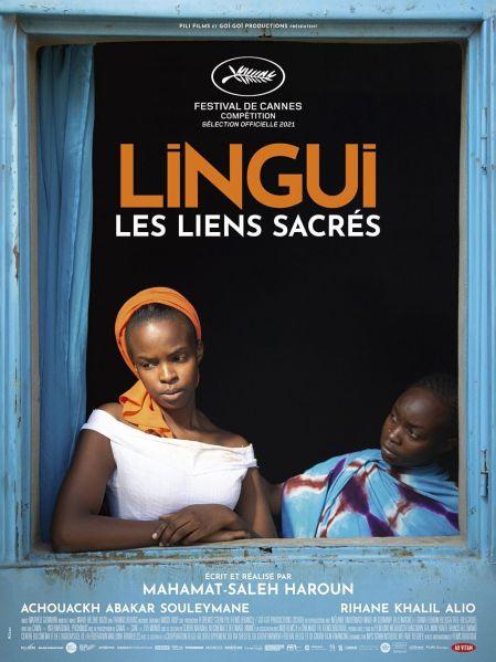 Lingui
