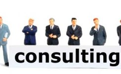 A Web Consultant Can Save You Thousands Of Dollars