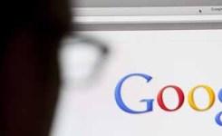 Google Glass-The Next Big Technology or Novelty