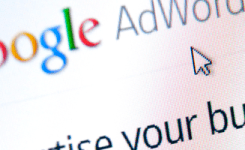 Making The Most Of Your Adwords Budget: 5 Key Things to Know