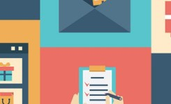 The Future of Content Marketing – 2014