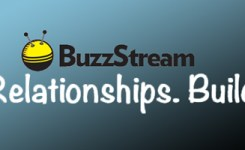 Tips for Using Buzzstream to Maximize Your Outreach and Link Building Efforts