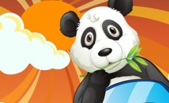 Panda 4.0: Should Small Businesses Take a Sigh of Relief or Run for Cover?