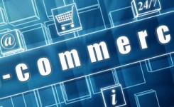 Six Surprisingly Successful SEO Strategies for Your eCommerce Business