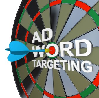 adword targeting