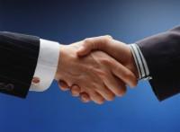WEBECOM incepe un parteneriat cu procesatorul de carduri EuPlatesc.ro