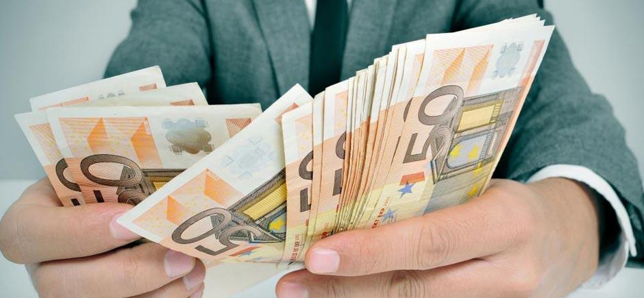 Italia paradiso fiscale