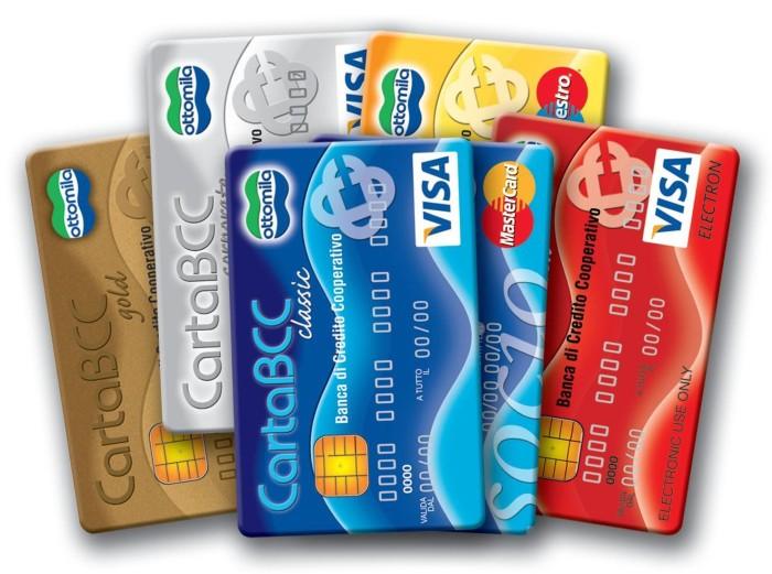 Carta Di Credito Clonata 10 Consigli Utili Unione