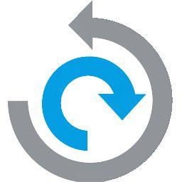 logo-pluginu