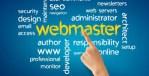 Corso Tecnico delle attività di progettazione, sviluppo e aggiornamento di siti web