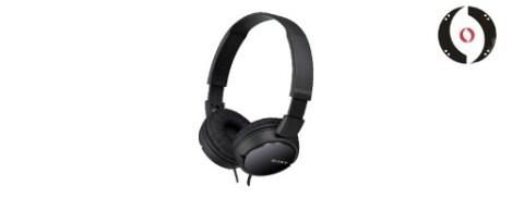 Image audifonos-sony-zx110-diadema-disponible-blanco-y-negro-23283-MLM20244123784_022015-O.jpg